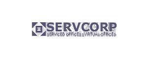 servcorp-4 copy.png