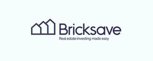 Bricksave.png