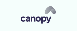 Canopy (1).png