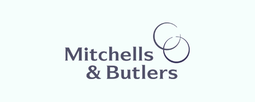 Mitchells&Butlers.png