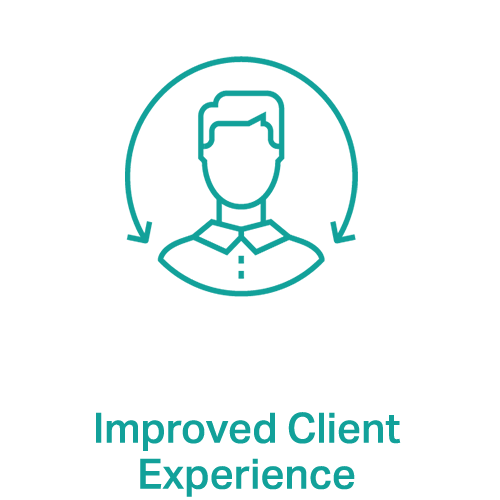 Improved-client-ex.png