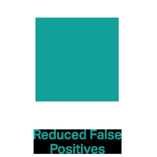reduce-false-pos.png