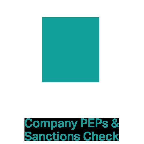company-PEPs.png