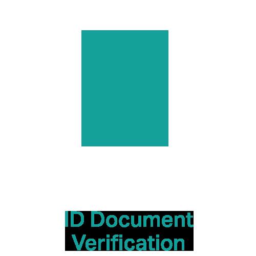 ID-Doc.png