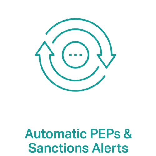 AlertPEPsSanctions.png
