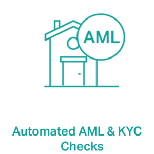 aml-proptech (2).png
