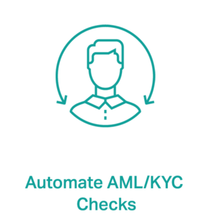 autmate-aml-kyc+(2).png