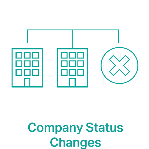 company-status-change.png