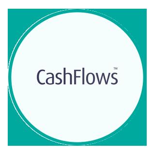 Cashflows-new.png