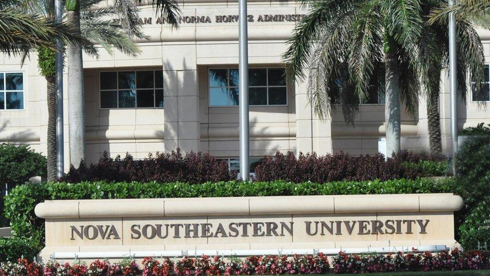nova-southeastern-university_1200xx1500-844-0-165.jpg