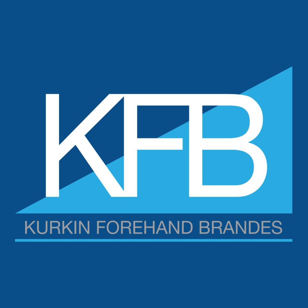 KFB Logo FB PROFILE-02.png