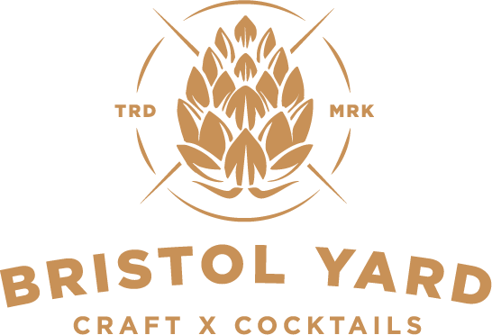 The Bristol Yard