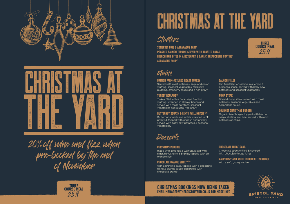 YARD 2018 CHRISTMAS MENU.png