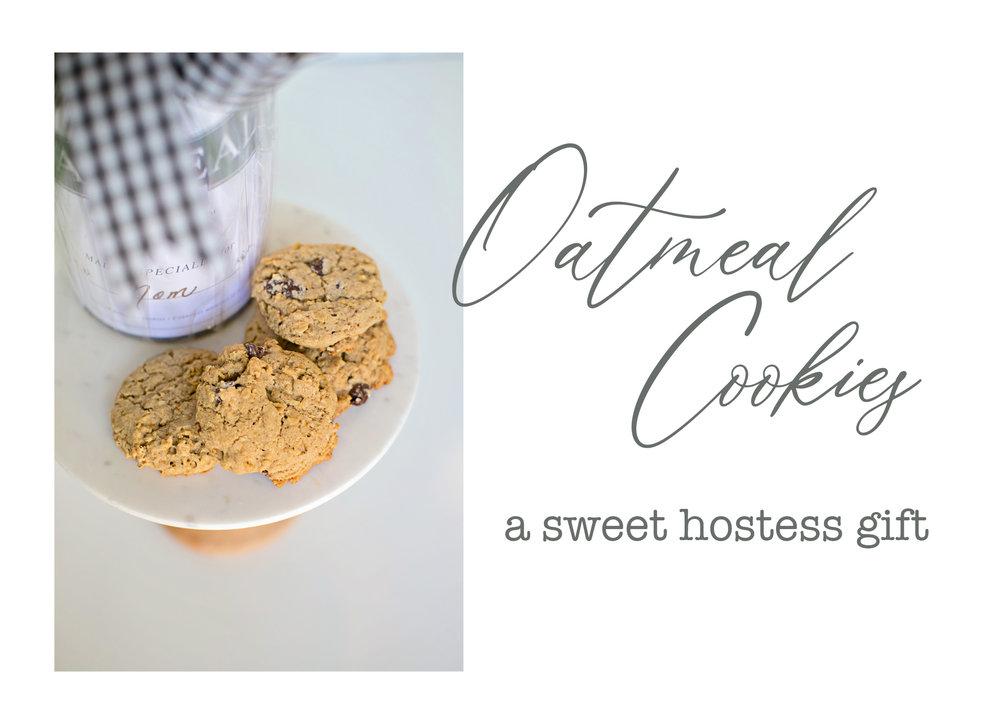Oatmeal Cookies.jpg