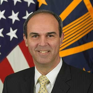 Tom Morehouse - Executive Advisor to the National Renewable Energy Laboratory and Former Acting Assistant Secretary of Defense for Operational Energy Plans and Programs