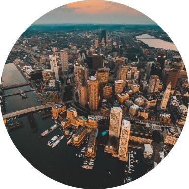 Boston, MA - September 27, 2018