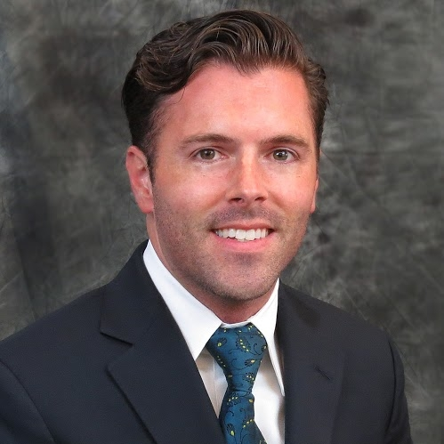 Marc Costa - Policy & Regulatory Manager, The Energy Coalition