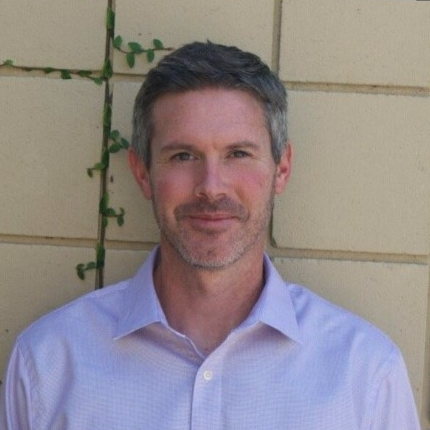 Phillip Gibbons - Energy and Sustainability Program Manager, Port of San Diego