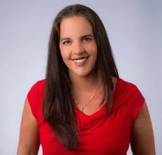Heather Werner - Principal, Semper Varia