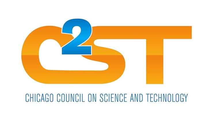 C2STLogoWeb.jpg