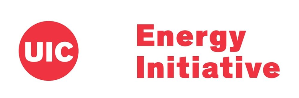 UIC Energy.jpg