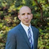 Allan Abela - Chief Commercial Officer and Executive Vice President, EPC Power Corp. (U.S. Navy Veteran)