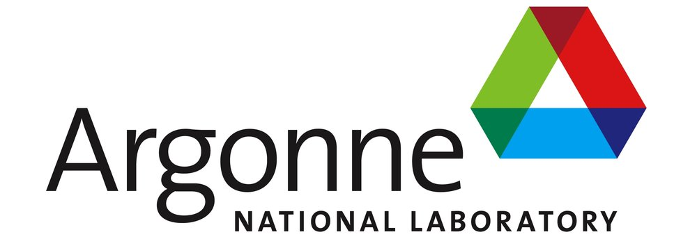 Argonne National Laboratory Logo.jpg