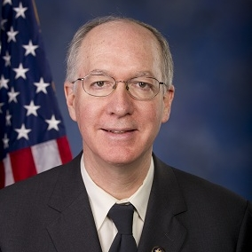 Representative Bill Foster - Illinois' 11th Congressional District