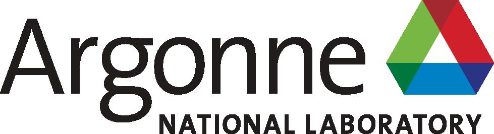 anl-logo.png