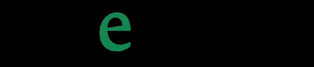 INV_Logo_Regular_Large.png