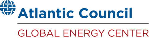 Veterans Advanced Energy Summit
