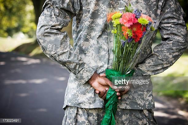 Photo by quavondo/iStock / Getty Images