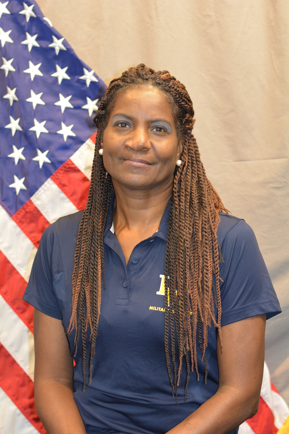 Wynetta F Holley    Laundry Supervisor     Hometown : Lafayette, AL  Hobbies:   Dancing, spending quality time with family, listening to music and attending church where I volunteer.  Family:   4 children, 2 boys and 2 girls and 4 grandchildren. Started at LWMA in 1995