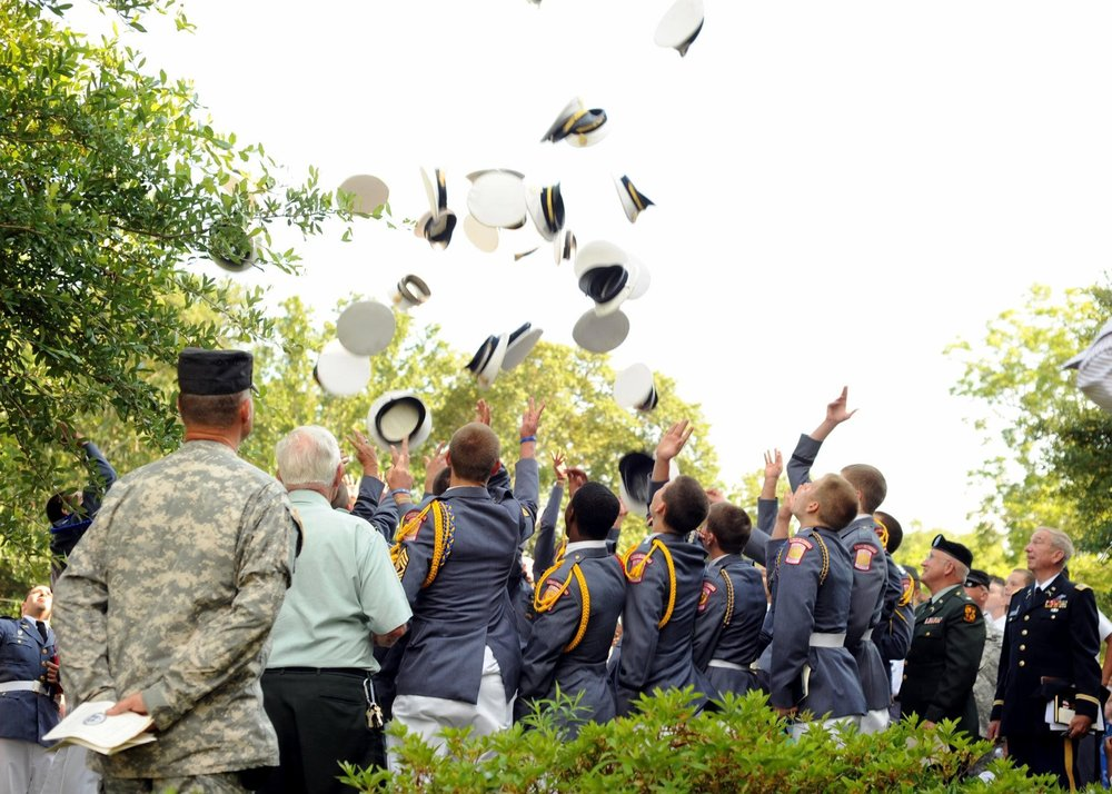 GraduationHats.jpg
