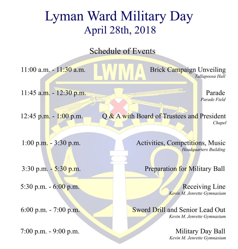Military Day 2018 Schedule-1.png