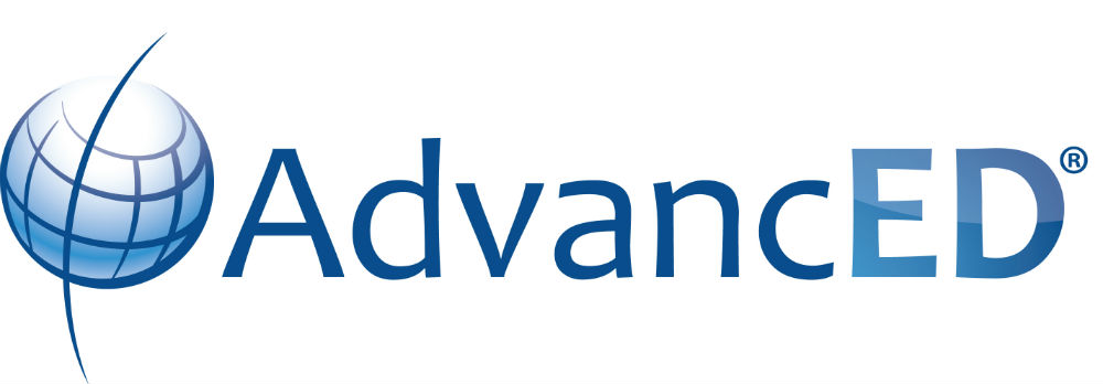 AdvancED-logo.jpg