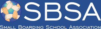 Small Boarding School Association