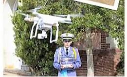 Drones 2.jpg
