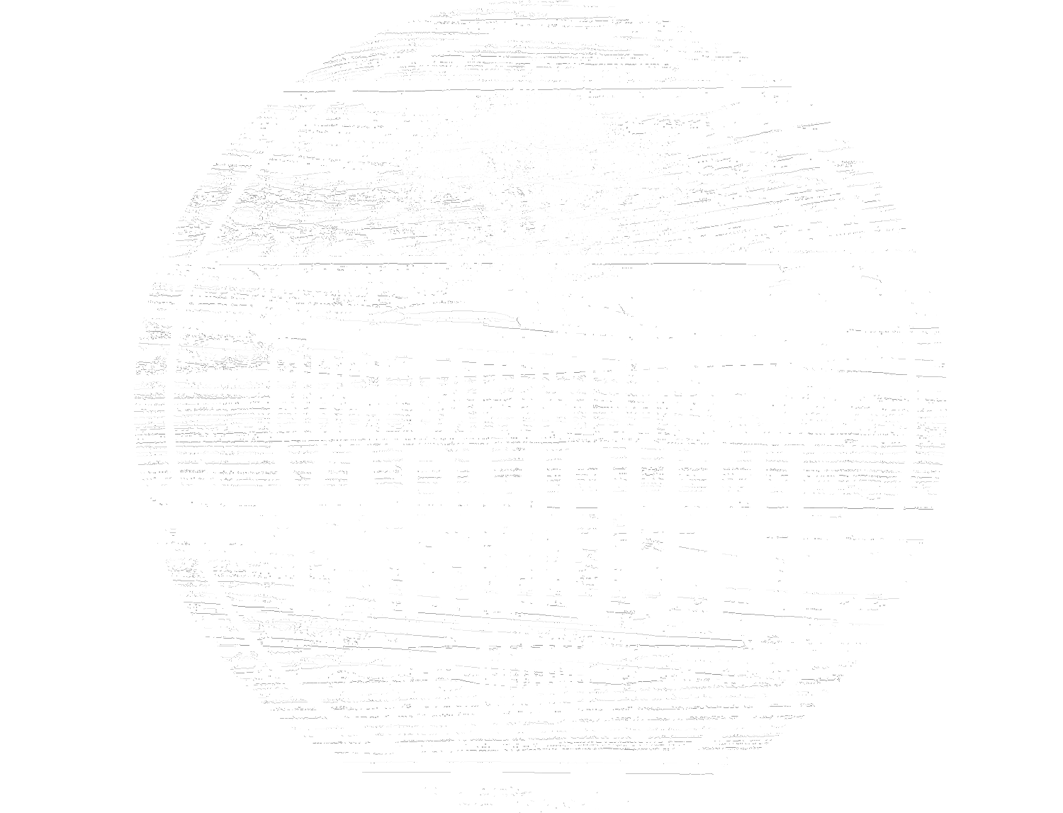First Baptist Church of Yarmouth, Maine