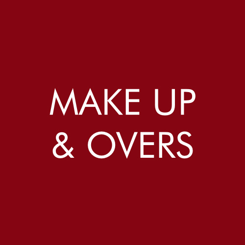 Ultra Beauty Salon in Whyteleafe - Make Up & Overs