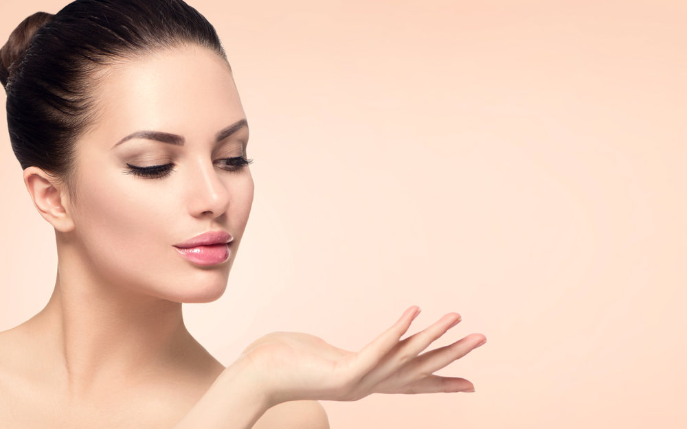 Ultra Beauty Salon in Whyteleafe - Facials & Anti-Aging Treatments