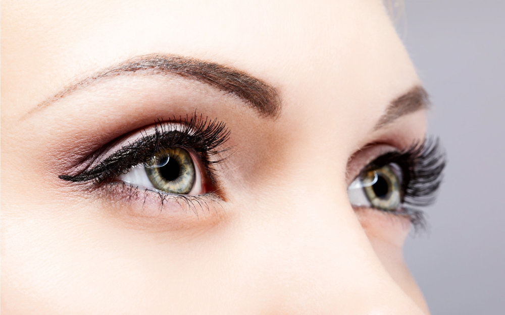 Ultra Beauty Salon in Whyteleafe - Beautiful Brows & Lashes