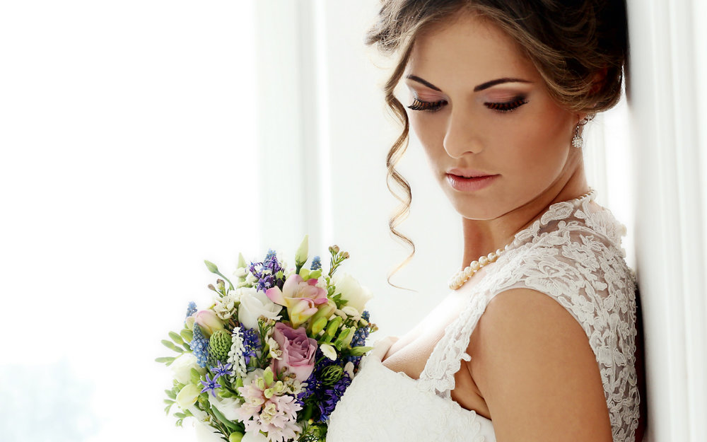 Ultra Beauty Salon in Whyteleafe - Hair for Weddings & Celebrations