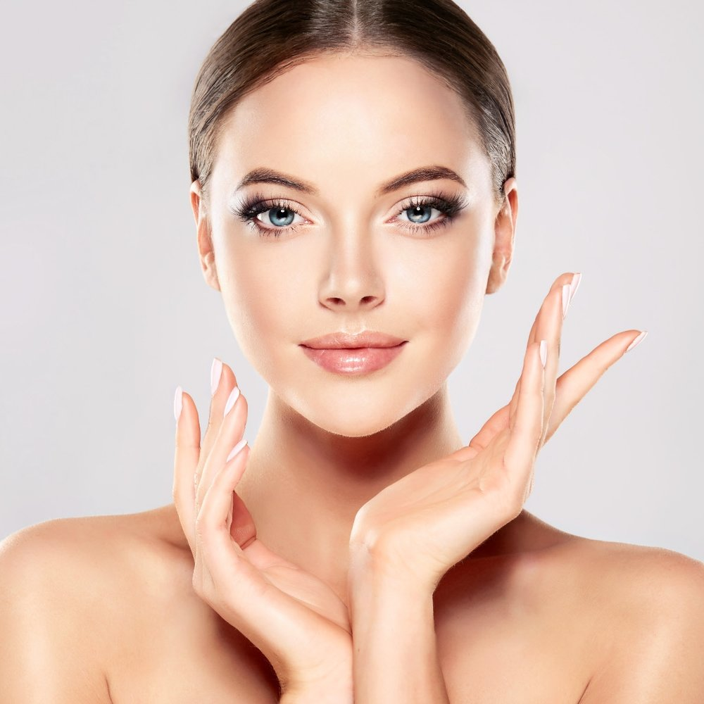 Ultra Beauty Salon in Whyteleafe - Skin Care