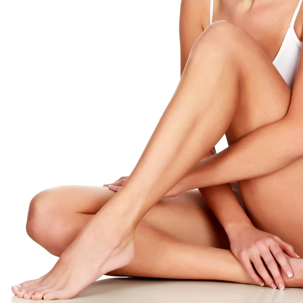 Ultra Beauty Salon in Whyteleafe - Hair Removal