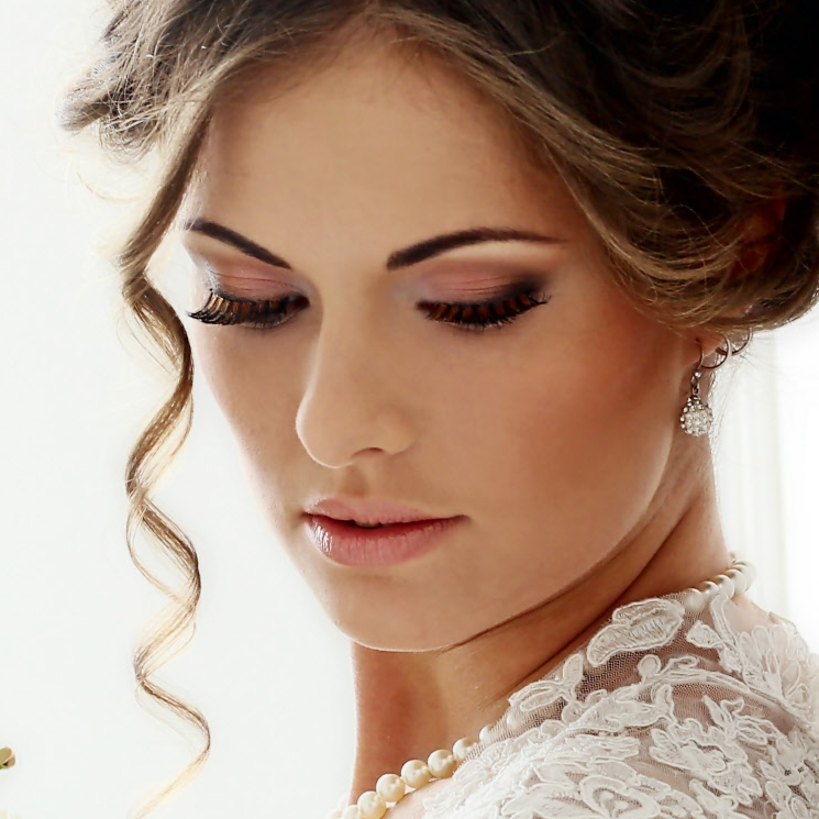 Ultra Beauty Salon in Whyteleafe - Hair for Occasions
