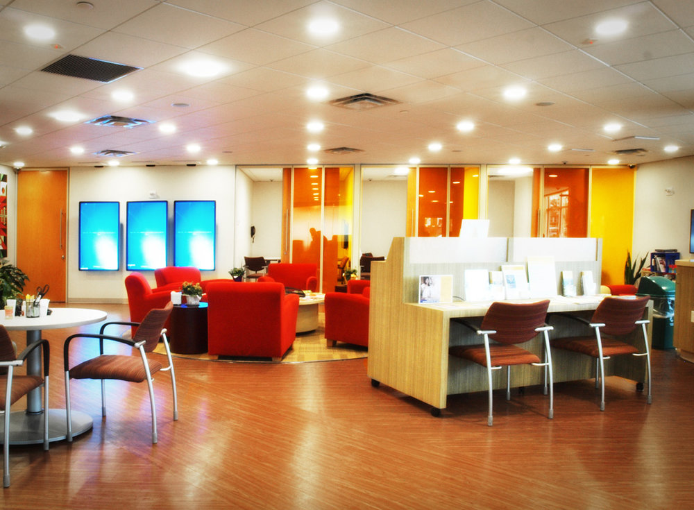 EmblemHealth Care Cafe Cambria Heights 03