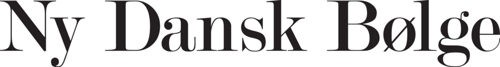 logotype for web transparent bg.png