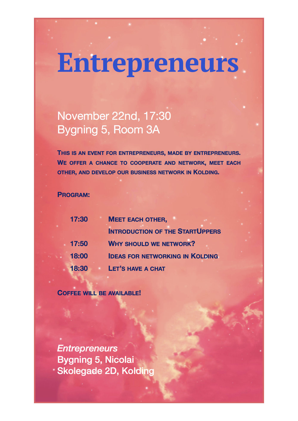 Nov 22nd - Entrepreneurs - Kolding.jpg