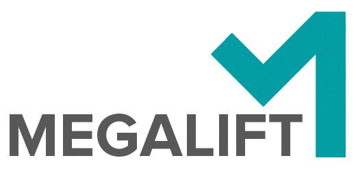 Megalift-Logo.png